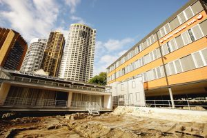 sydney-harbour-yha-big-dig-education-centre
